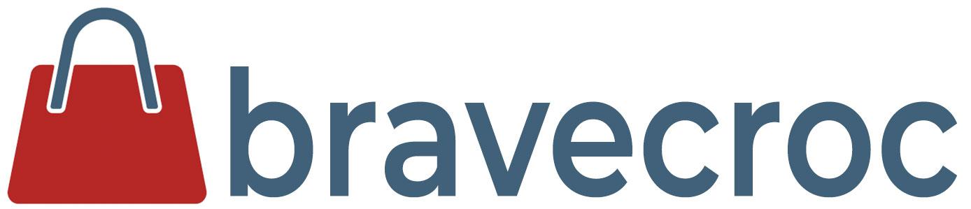 www.bravecroc.de
